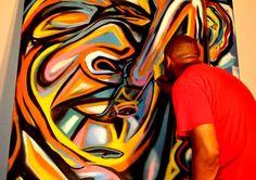 Mural Painting, Art in Atlanta, Atlanta Murals, Atlanta Muralist, Atlanta Visual Artist, Large Format Art, Big Art, New York Contemporary, Large Format Artist, Tennessee Art, Fine Arts Muralist, Nashville Muralist Art, Savannah Georgia Mural Art, Texas Giant Art Large, Large Format Visual Art, Dallas Mural Art, Houston Art, Atlanta Art Visual Artist, Fine Arts Muralist, Paducah Kentucky Fine Artist, Phoenix Arizona Art Gallery, Atlanta Visual Art, Atlanta Arts Galleries