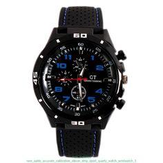 *คำค้นหาที่นิยม : #นาฬิกาข้อมือชาย015#นาฬิกามือomega#แฟชั่นนาฬิกาดารา#นาฬิกาแฟชั่นราคาถูก#ร้านจําหน่ายนาฬิกาcasio#ขายขายส่งนาฬิกาแบรนด์เนม#ร้านขายนาฬิกาseiko#นาฬิกาtimeforce#นาฬิกาข้อมือยี่ห้อไหนดี#นาฬิกาแบรนด์เนมมือ    http://appstore.xn--12cb2dpe0cdf1b5a3a0dica6ume.com/okbdk=ub9.html
