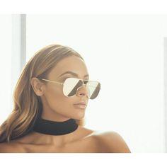 2ef199d269b 8 beste afbeeldingen van Quay Australia Sunnies - Sunglasses ...