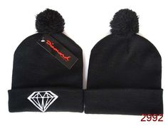 088eb86fe503d 17 Best Supreme Beanies - Beanies images