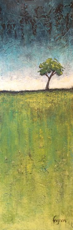 36 x12 36, Les Oeuvres, Painting, Figurative, Abstract Backgrounds, Visual Arts, Environment, Artist, Painting Art
