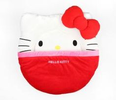 Shop Hello Kitty and Friends Sale Items Up To 75% Off On Sanrio