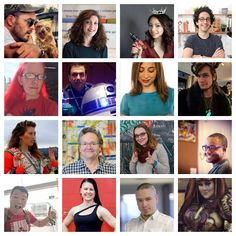 Schedule - Maker Faire New York 2018 Inspired Talks, Maker Faire, Interactive Art, Planning Your Day, Heart Wallpaper, Montana, Workshop, Take That