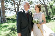 J Wiley Photography-5024