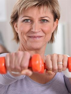 The Best At Home Workouts Hate fighting for space in the changing room and waiting, waiting for a treadmill? Become your own personal trainer at home with our top five workout DVDs.