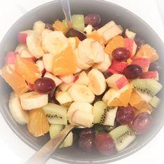 AIP4Life HOME - AIP4life Aip Diet, Autoimmune, Fruit Salad, Recipies, Food, Recipes, Fruit Salads, Essen, Meals