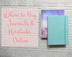 Peacock Live Love Shine A5 Lined Journal Notebook Gift Idea Stationery Lover