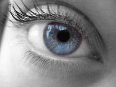 Are your eyes open? http://bouncetoacure.com/motivational/scleroderma-research-has-opened-our-eyes/