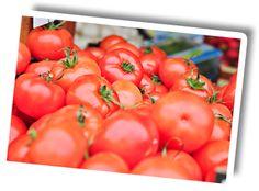 Dostawy warzyw i owoców Kraków | Chata u Warkoczyka