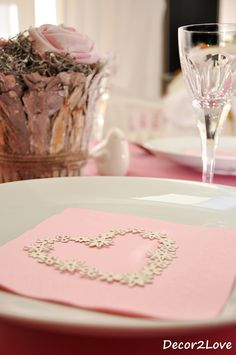 Bark- 2013 wedding decoration trend