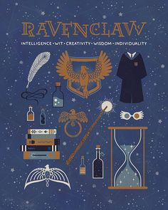 https://lordofmasks.tumblr.com/post/139943351475/a-ravenclaw-themed-print-commissioned-for-my