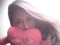 ¨¨¨True Love ¨¨¨
