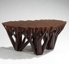 unusual coffee table | Coffee Tables, Furniture, Unique Coffee Table