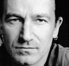 Because...Bono. <3