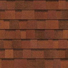Landmark Color Is Burnt Sienna Landmark Designer
