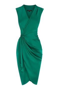 Evening Dresses For Hourglass Figure (13)