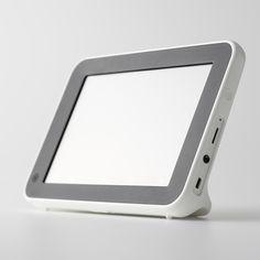 https://www.behance.net/gallery/7277583/Benesse-Challenge-Tablet