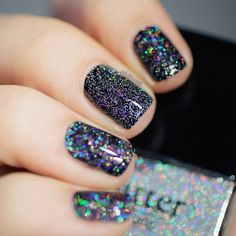 Stardust Overcoat | butter LONDON