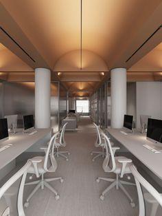 Cl Design, Modern Design, House Design, Office Interior Design, Office Interiors, Interior Lighting, Lighting Design, Lighting Ideas, Pp Pool