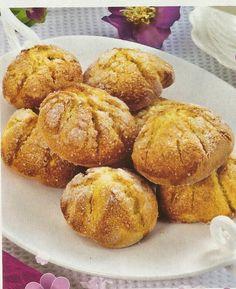 Mimos açucarados - https://www.receitassimples.pt/mimos-acucarados/