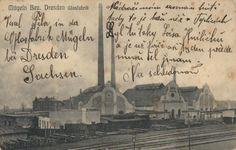 """Glasfabrik 1913"" Art Nouveau, Art Deco, Dresden, Painting, Drinkware, Pattern Books, Painting Art, Paintings, Drawings"