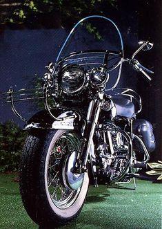 Graceland Harley Davidson Shop On Elvis Presley Blvd