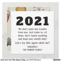 New Year Quotes Funny Hilarious, Happy New Year Funny, Happy New Year Images, Happy New Year Quotes, Happy New Year Cards, Quotes About New Year, New Year Wishes, New Year Gifts, Letterboard Signs