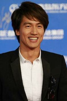 (100+) jerry yan | Tumblr Jerry Yan, F4 Meteor Garden, Asian Actors, Celebs, Celebrities, My Man, Taiwan, Are You The One, Crushes