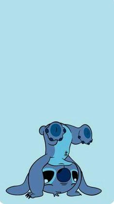 Wallpaper Stich, Disney Phone Wallpaper, Cartoon Wallpaper Iphone, Iphone Background Wallpaper, Cute Cartoon Wallpapers, Cute Wallpapers For Iphone, Iphone Wallpaper For Guys, Drawing Wallpaper, Wallpapers Android