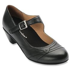 df335872f Drew Shoe Drew Women s Summer Pump Shoes