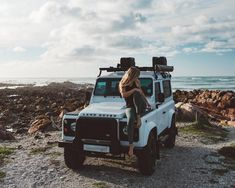 The Ultimate Garden Route Road Trip Itinerary River Lodge, Port Elizabeth, Road Trip Hacks, Game Reserve, Round Trip, Adventure Is Out There, Backpacking, South Africa, Hiking