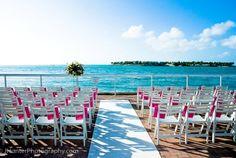 Weddings At The Westin Key West Resort Marina Wedding Locations Vendors