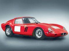 Most expensive Ferrari models auctioned in 2014 ZigWheels.com