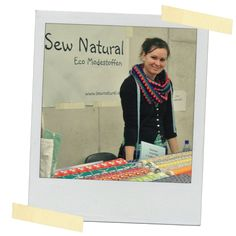 9f7f0ff47a2c38 Teken zelf een T-Shirt NaaiPatroon – Sew Natural Workshops Naaidoos