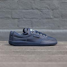 adidas Originals NG Garwen SPZL