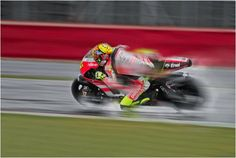 Valentino Rossi Moto GP. Repinned by #FiremanFitCoach