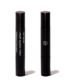 """Fragrance Lip Balm 「retaW × Fragment Design」"""