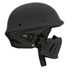 Bell Rogue Helmet - Large/Matte Black Bell http://www.amazon.com/dp/B00AYC5IQ0/ref=cm_sw_r_pi_dp_EywXtb0EBK73YFAE