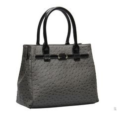 Quilted Embosse Leather Shoulder Bags   Price   62.25   FREE Shipping      1c72b30144939