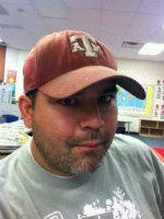 Matt Gomez's blog is full of ideas about technology and kindergarten.  Love it!