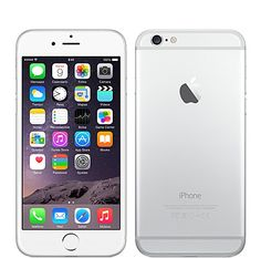 Comprobar este producto del Apple Store: http://store.apple.com/xc/product/IPHONE6_MAIN