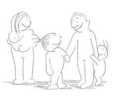 Millorar el comportament a casa:  Algunes vegades, a les tutories amb les famílies, les mares i pares ens demanen informació, estratègies i recursos per poder reconduir algunes conductes dels seus fills que no són adequades.