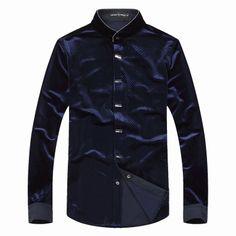 Wholesale Armani Men Dress Shirts LISHTI005 [Armani-2013015] - $65.00 : Wholesale Ralph Lauren Polo, Cheap Juicy Couture tracksuits, Cheap Polo Ralph Lauren, Juicy Couture Outlet