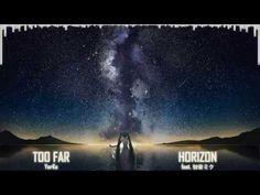 Too Far Horizon by Hatsune Miku   Randomness Thing