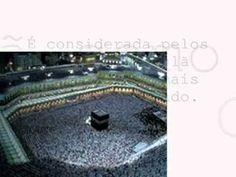 Conheça o Islamismo