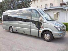 Minibus20+ 1