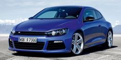Nice Volkswagen 2017: Awesome Volkswagen 2017: Cool Volkswagen 2017: Volkswagen Scirocco...  Aristo's ... Car24 - World Bayers Check more at http://car24.top/2017/2017/03/12/volkswagen-2017-awesome-volkswagen-2017-cool-volkswagen-2017-volkswagen-scirocco-aristos-car24-world-bayers/