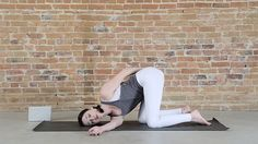 Yin Yoga is a type of yoga that is renowned for inducing deep relaxation. Generally, Yin Yoga poses are close to the ground, slow, deep, and juicy.