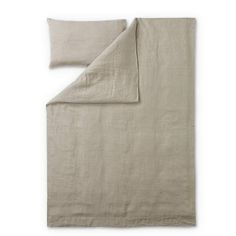 Jesus Single Duvet & Pillowcase Set – Bedlinen with an outstanding 50 year warranty. Now available on BuyMeOnce.com