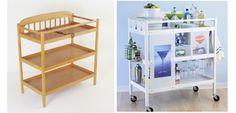Storage ideas - Home and Garden Design Idea's
